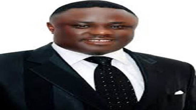 Cross River State Govt. provides succour to Ambazonian refugees