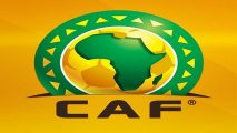 Comoros approach CAF seeking Cameroon's disqualification from Afcon 2019