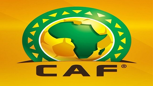 African Football: CAF reschedules AFCON start date to January from June