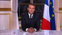 France: Macron cabinet reshuffle delayed due to severe floods