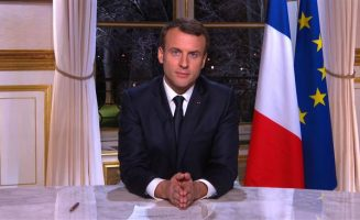 France: Could Macron and Brexit make Paris the capital of European tech?