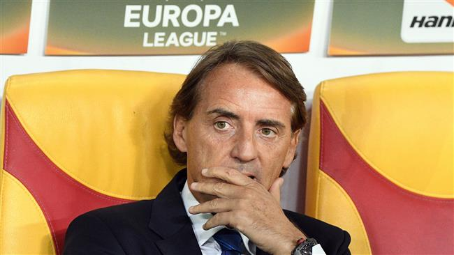 Roberto Mancini open to coaching Italy after FIFA World Cup