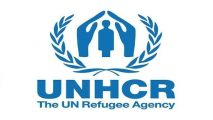 UN urges support for displaced Southern  Cameroonians in Nigeria