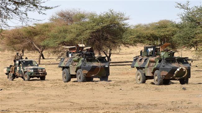 Human Rights Watch urges Mali to investigate massacres