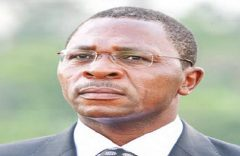 Of Southern Cameroons Crisis, Atanga Nji and Intelligence Gathering: THE AGBAW-EBAI DEBATE