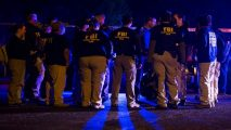 US: Two injured in fourth explosion in Austin, Texas