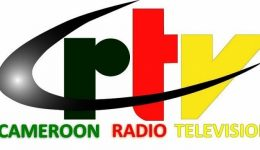 Ambazonia Crisis: CRTV Buea begs for more security after threat