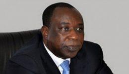 Amid probe, Biya bars GM of Camtel, Deputy from leaving the country