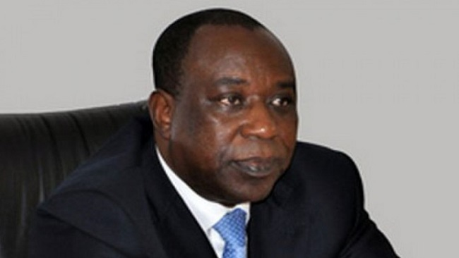 Amid probe, Biya bars GM of Camtel, Deputy from leaving the country