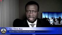 Ambazonia Leadership Crisis: We should kill Sisiku Ayuk Tabe, says Chris Anu
