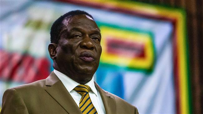 Zimbabwe: The Crocodile links Grace Mugabe to assassination attempt
