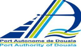 Corruption, backlogs strangling Cameroun's Douala port