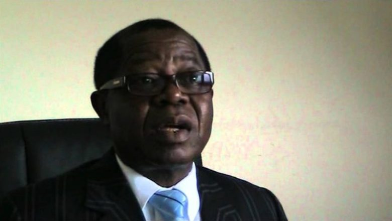 Southern Cameroons Crisis: Top Civil Servant Abducted, Four Hurt