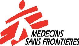 Nigeria: Medecins Sans Frontieres suspends work in Rann