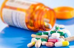 Cameroon Responsible For Fake Penicillin In Circulation In Nigeria