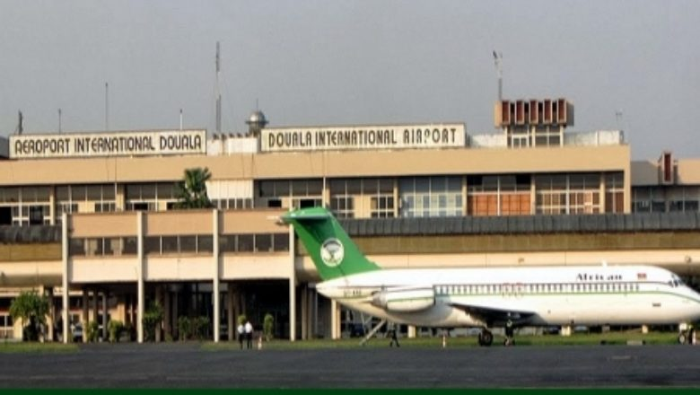 Regulator to Inspect Cameroon's Douala Airport Repairs