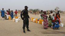 Cameroon Denies It Forcibly Sent Back Nigerian Refugees