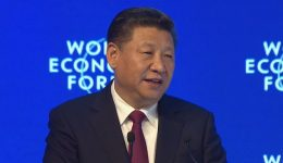 Yaounde bans three Chinese mining companies