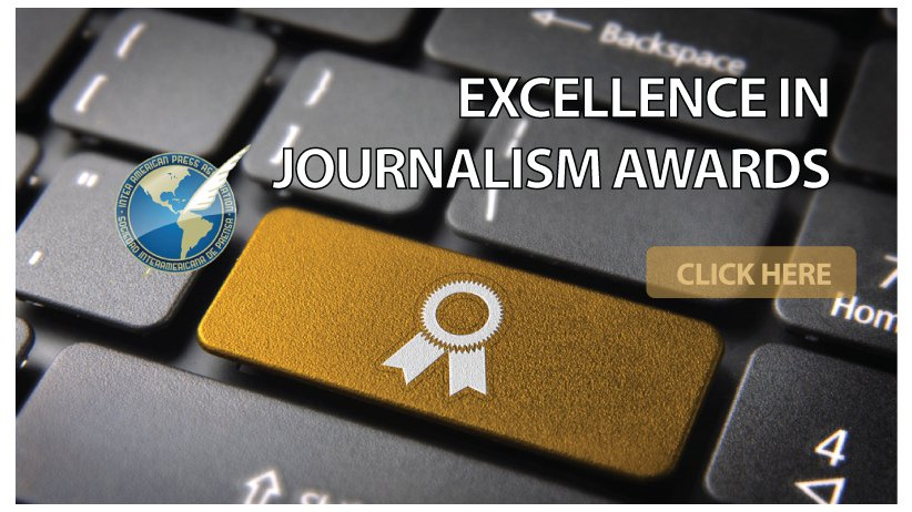Limbe to host COURAGE IN JOURNALISM AWARDS 2018