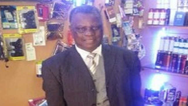 Abduction of Retired Justice Mbeng Martin: Why Barrister Felix Agbor Nkongho is WRONG