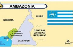 School heads kidnapped in Southern Cameroons