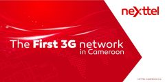 Gilat Telecom wins connectivity order from Nexttel in Cameroon