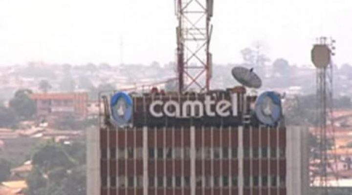 Camtel and SatADSL team up to connect Cameroon