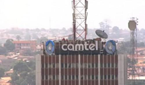 Camtel reveals it has sacked 50 employees