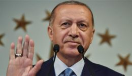 Turkey: Erdogan and his party win presidential and parliamentary elections