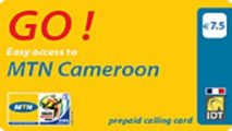 MTN Appoints New CEOs in Cameroon and Benin