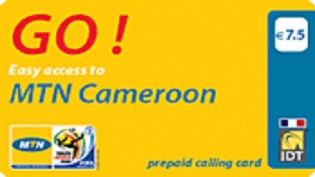 Cameroon's watchdog rejects MTN's tariff proposal