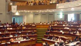 Yaounde: Parliament set to ratify AFCTA deal