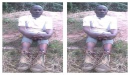 Southern Cameroons Crisis: Police officer decapitated in Menchum County