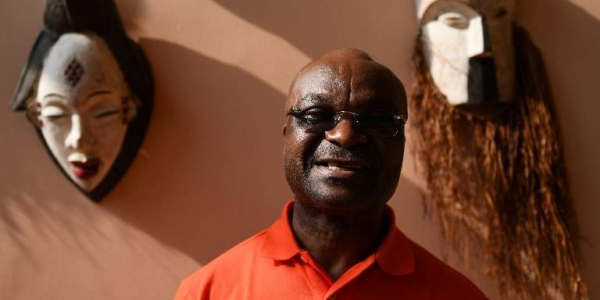 Roger Milla remembers FIFA World Cup magic as history beckons for Africa