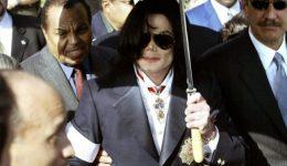 Michael Jackson returns posthumously on Drake album
