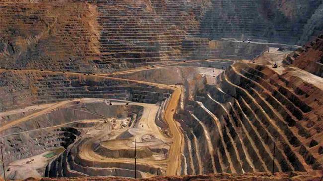 Zambia: 10 killed in copper mine dump collapse