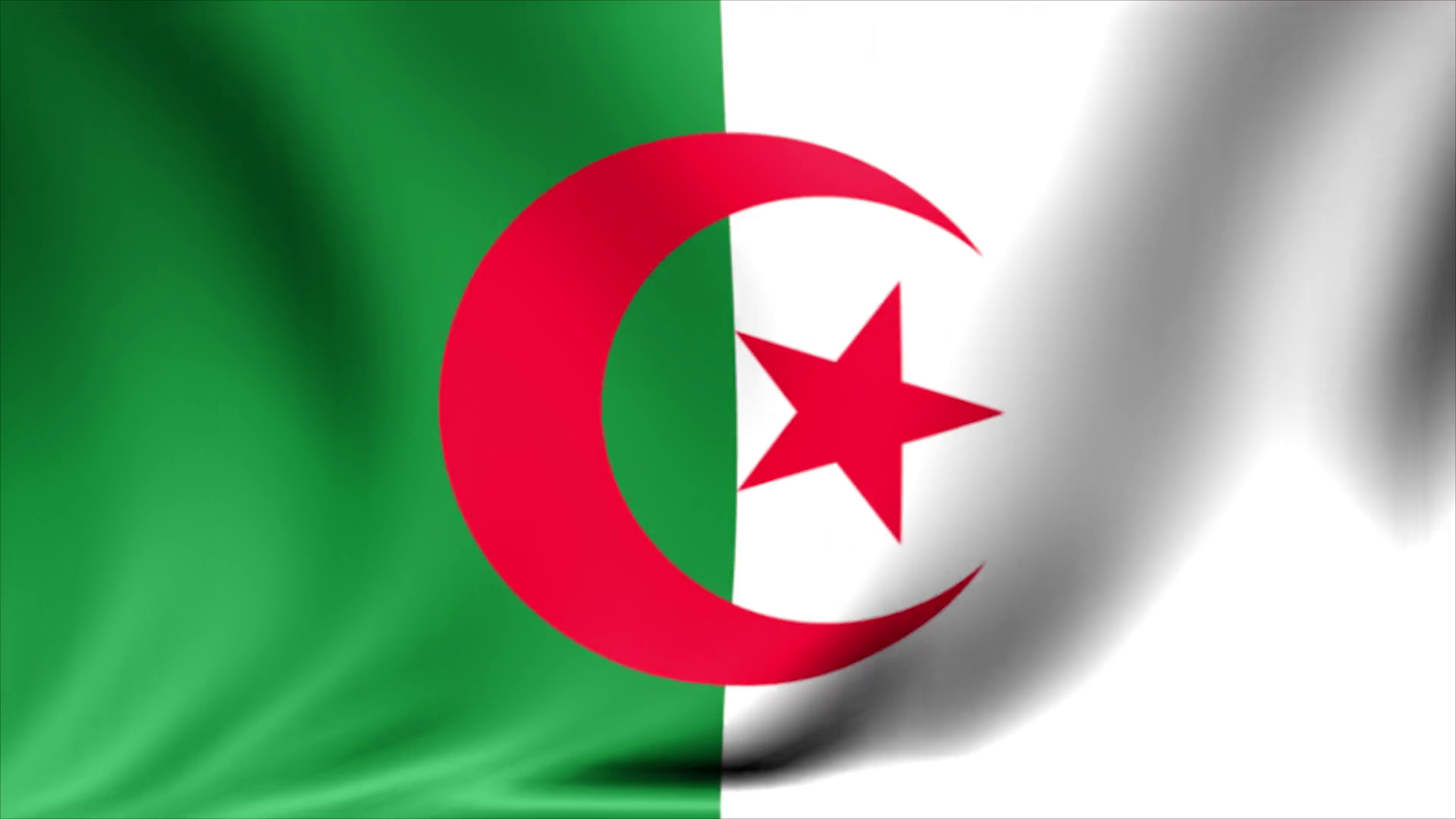 Algeria: More ruling party officials ditching President Bouteflika