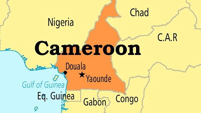 Senegalese envoy dies in Yaounde