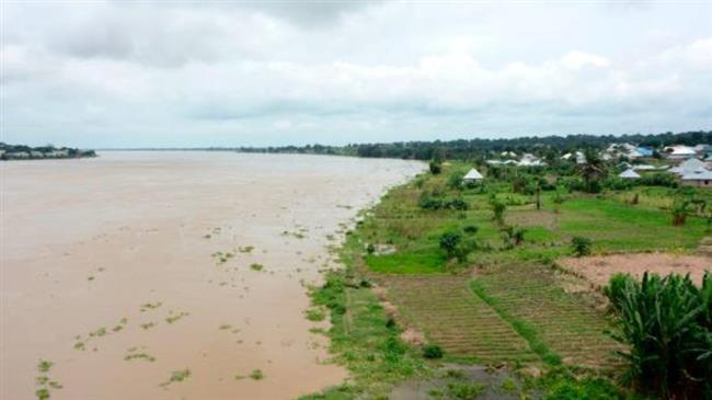 Flooding kills 49 in Nigeria, 20 others missing