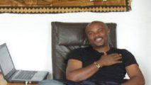 President Paul Biya's War time election is a farce