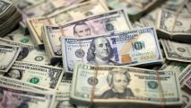 From Nigeria to Iran, nations begin ditching dollar