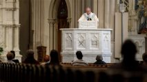 US clergy sex abuse revelation fuels push to reform sexual assault laws