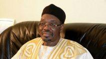 Biya regime denies army shooting unarmed people