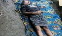 Southern Cameroons Crisis: Njikwa and Bafut transformed into slaughterhouses