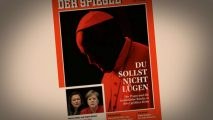 Der Spiegel heavily criticises Francis's papacy in 19-page report