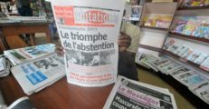 In Cameroon, social media plays key role in vote campaign
