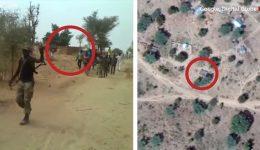 Placating International Community: Biya regime to prosecute 7 soldiers over 'atrocity' video