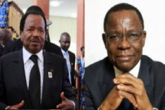 East Cameroon Crisis: The hour has come!