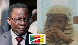 """Constitutional Council rejects Kamto, Osih petitions: Biya """"victory"""" expected"""