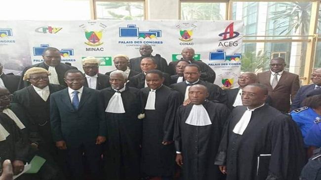 Biya regime jails senior opposition figure
